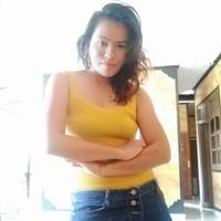 Itha's photo