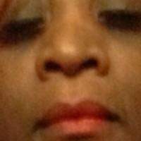 Renee 's photo