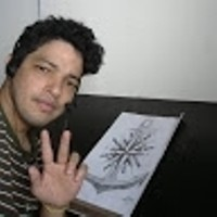 Vitor Ottomeyer's photo