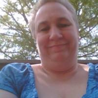 greeneyedgirl1970's photo