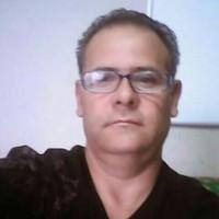 pelonperez's photo