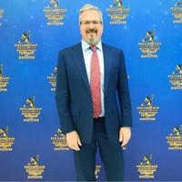 Nolan Dallas's photo