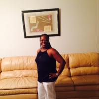 Nannykeen's photo