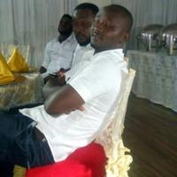 Egbutek's photo