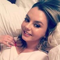 Caroline5578's photo