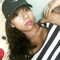 Kristen43533's photo