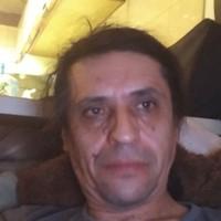 Rodrigolayka's photo