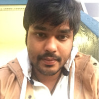 sandeep5vasa's photo