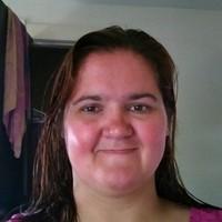 Melissabaker34's photo