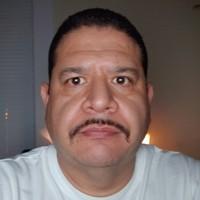 Male1973's photo