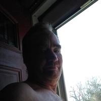 Bigboy's photo