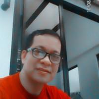 edwinpana's photo