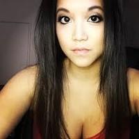 Shanika's photo