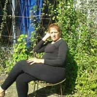 Alejandra gamarra's photo