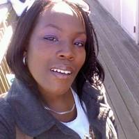 Zoey's photo