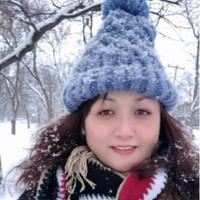 Asianlady's photo