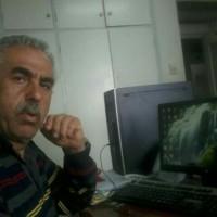 diallah's photo