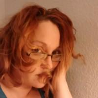 meandmypartner's photo
