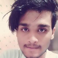 sajib Mojumder's photo