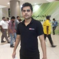 Awanmalikshani's photo