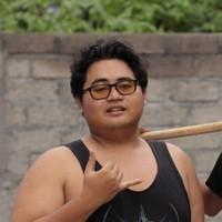 Ari Wijaya's photo