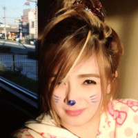 simply_mae's photo