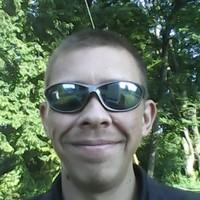 chesterchb's photo
