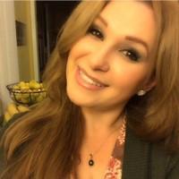 liza's photo
