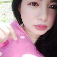 Yhel's photo