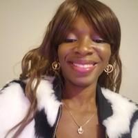 Chera's photo