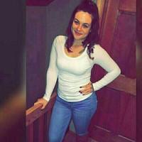 Sara_bb's photo
