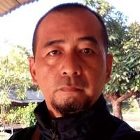 Ismet Setiawan's photo