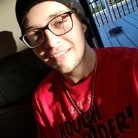 Tylerd_easygo's photo
