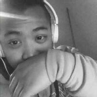Chuchee's photo