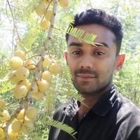 Rajeeshali's photo