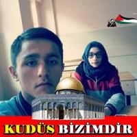 Bekir's photo