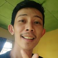 -KZ-'s photo