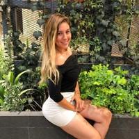 Sandra0's photo