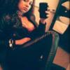 mellicia's photo