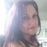 Cheryl's photo