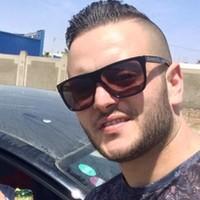 Karim-b's photo