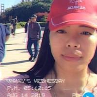 Findnewfriend's photo