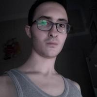 Νίκος's photo