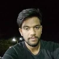 Prakash v's photo