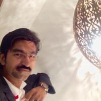 furrukhis's photo