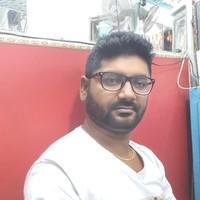 chakraborty's photo