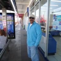 Jeevons's photo