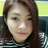 thejochan's photo