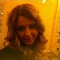 jessica516102's photo