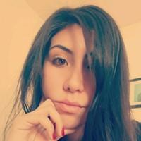 andrea_j1811's photo
